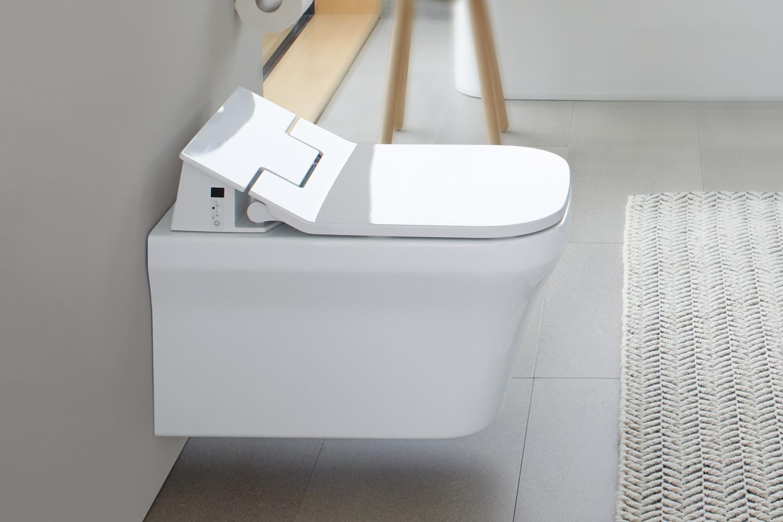 avantages d'un wc japonais