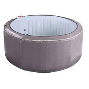 Piscine Gonflable Brico Monspagonflable Fr