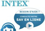 sav intex spa gonflable