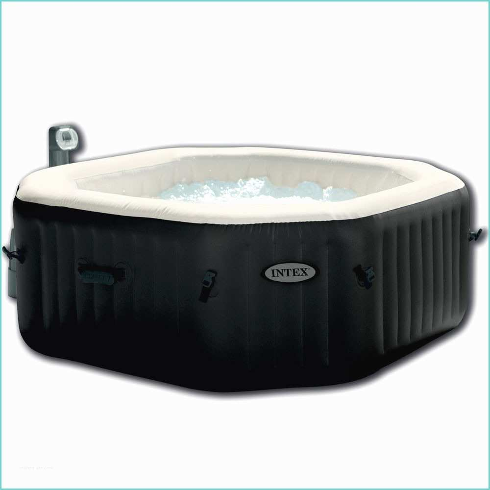 Spa Gonflable A Leroy Merlin 49 spa gonflable foirfouille | trendmetr