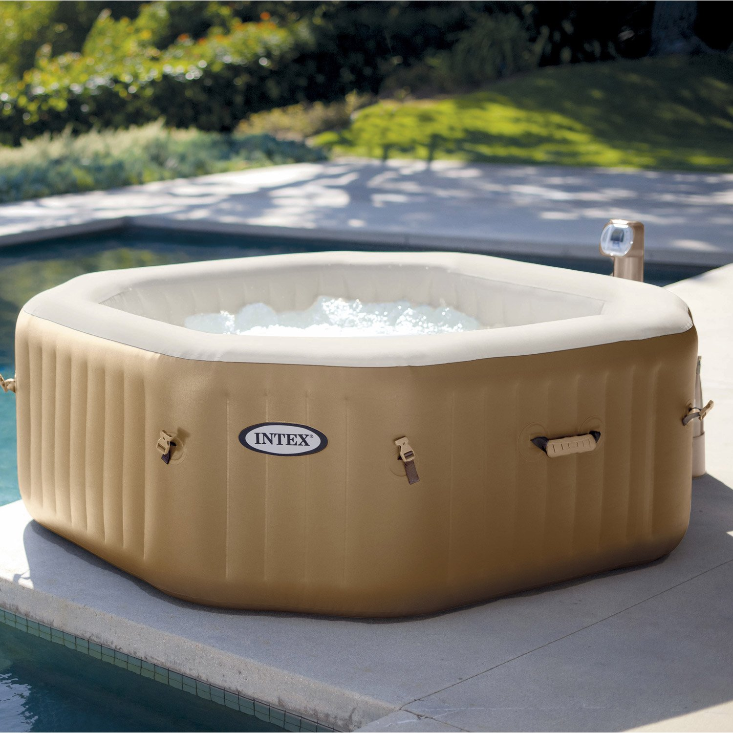 Leroy Merlin Spa Intex ▷ spa intex leroy merlin : infos et ressources