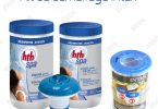 Kit de demarrage pour spa gonflable INTEX